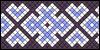 Normal pattern #26051 variation #134520