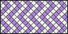 Normal pattern #73495 variation #134523
