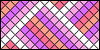 Normal pattern #1013 variation #134538