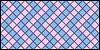 Normal pattern #73495 variation #134550
