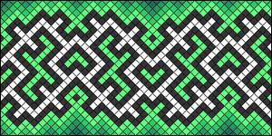 Normal pattern #73384 variation #134562