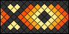 Normal pattern #23268 variation #134570