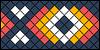 Normal pattern #23268 variation #134573