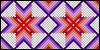 Normal pattern #34559 variation #134584