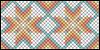 Normal pattern #59194 variation #134591