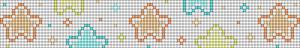 Alpha pattern #32789 variation #134592