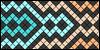 Normal pattern #64711 variation #134594