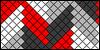 Normal pattern #8873 variation #134600