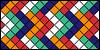 Normal pattern #2359 variation #134603