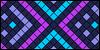 Normal pattern #68398 variation #134647