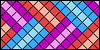 Normal pattern #117 variation #134674
