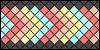 Normal pattern #410 variation #134701