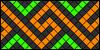 Normal pattern #25874 variation #134704