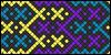 Normal pattern #67858 variation #134708