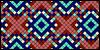 Normal pattern #53089 variation #134734
