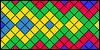 Normal pattern #16135 variation #134735