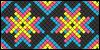 Normal pattern #32405 variation #134752