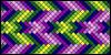 Normal pattern #39889 variation #134759