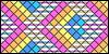 Normal pattern #31180 variation #134807