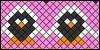 Normal pattern #11303 variation #134817