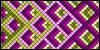 Normal pattern #24520 variation #134821