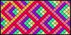Normal pattern #30881 variation #134822