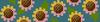 Alpha pattern #58520 variation #134843