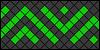 Normal pattern #30731 variation #134874