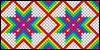 Normal pattern #25054 variation #134880