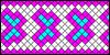 Normal pattern #24441 variation #134922