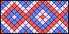 Normal pattern #18056 variation #134924