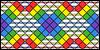 Normal pattern #52643 variation #134925