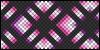 Normal pattern #30581 variation #134940