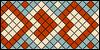 Normal pattern #73361 variation #134970