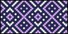 Normal pattern #71236 variation #135006