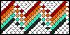 Normal pattern #30747 variation #135007