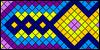 Normal pattern #73620 variation #135018