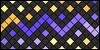 Normal pattern #70888 variation #135034