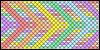 Normal pattern #27679 variation #135056