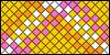 Normal pattern #16890 variation #135061
