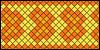 Normal pattern #24441 variation #135065