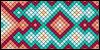 Normal pattern #15984 variation #135067