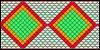 Normal pattern #49663 variation #135096