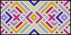 Normal pattern #31116 variation #135130