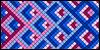 Normal pattern #24520 variation #135153