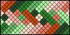 Normal pattern #31170 variation #135184