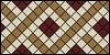 Normal pattern #22749 variation #135201