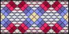 Normal pattern #52643 variation #135232