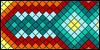 Normal pattern #73620 variation #135261