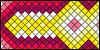 Normal pattern #73620 variation #135262